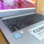 Asus Zenbook UX303UB NVIDIA 940M FHD