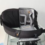 LowePro Slingshot Edge 250AW Like New