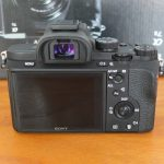 Sony A7 II Body Only SC 5.XXX
