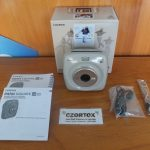 Fujifilm Instax Square SQ20 Like New