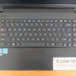 ASUS PRO P2420S Intel N3050 Mulus