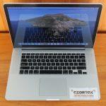 Macbook Pro 2013 15 Core i7 Nvidia 650M