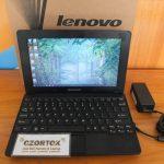 Lenovo E10-30 Celeron N2830 Ram 2gb HDD 320gb