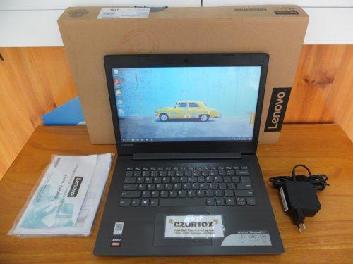 Lenovo Ideapad 320 AMD A9-9420 Ram 4gb HDD 1tb