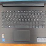 Lenovo Ideapad 330 Celeron N4000 Ram 4gb HDD 500gb