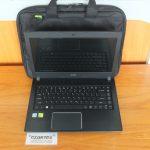 Acer E5-476G i3-6006U Ram 4gb HDD 1tb NVIDIA Gefore MX130