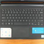 Dell Inspiron 14 i3-6006U Rm 4gb HDD 1tb Mulus