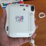 Fujifilm Instax Mini 25 Like New