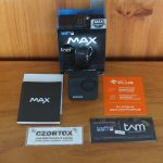 GoPro Max Action Cam Black Istimewa