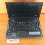 Acer Gaming E1-451G Quad Core AMD A8 Radeon 8750m 2gb