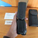 Flash Yongnuo YN560 III Wireless Universal Hot Shoe