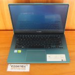 ASUS S430FN Intel ci7-8565U Ram 8GB SSD 512GB Garansi