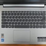 Lenovo Ideapad 330-14lGM Celeron N4000 Ram 4gb HDD 500GB