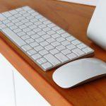 iMac 21,5 inch MMQA2 2017  i5 Ram 8 HDD 1tb