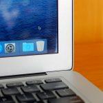MacBook Air 13 MJVE2 2015 Core i5 Ram 4gb SSD 128gb