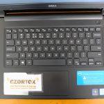Dell Inspiron 14 3467 Ci3 6006U Ram 4gb SSD 128gb