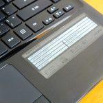 Acer Aspire E1 422 AMD E1 Ram 2gb HDD 500gb